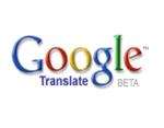 hancurkan indeks google