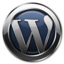 traffic wordpress