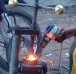 tambal ban arang probolinggo2