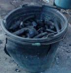 tambal ban arang probolinggo3