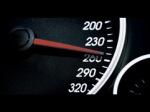 test kecepatan webblog mu