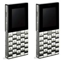 aesir phone ponsel mahal berfitur sederhana