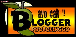 Komunitas Blogger Probolinggo
