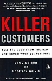 Konsumen adalah Raja Stop bodohi konsumen