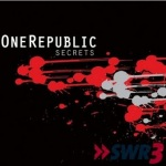 onerepublic secrets