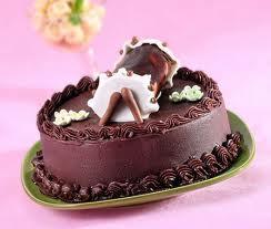 resep cake coklat gratis