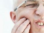 lebih baik sakit gigi daripada sakit hati