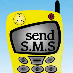 sms short message service bisa punah
