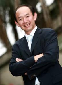 Iwan Sunito