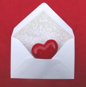 surat cinta nazaruddin untuk sby