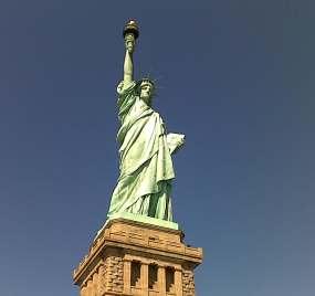 renovasi liberty