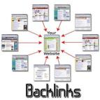 Viral Backlink