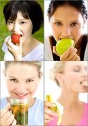 7 makanan yang bisa lancarkan pencernaan