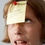 9 tips trik seru menjaga kecerdasan otak