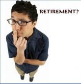 Apakah Anda Siap Pensiun